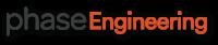 engineering horizontal